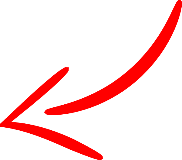 https://www.uafarmasi.com/wp-content/uploads/2020/06/kisspng-arrow-computer-icons-clip-art-red-arrow-left-curved-png-5ab19cf2485257.3312572915215894902962-1-600x529.png